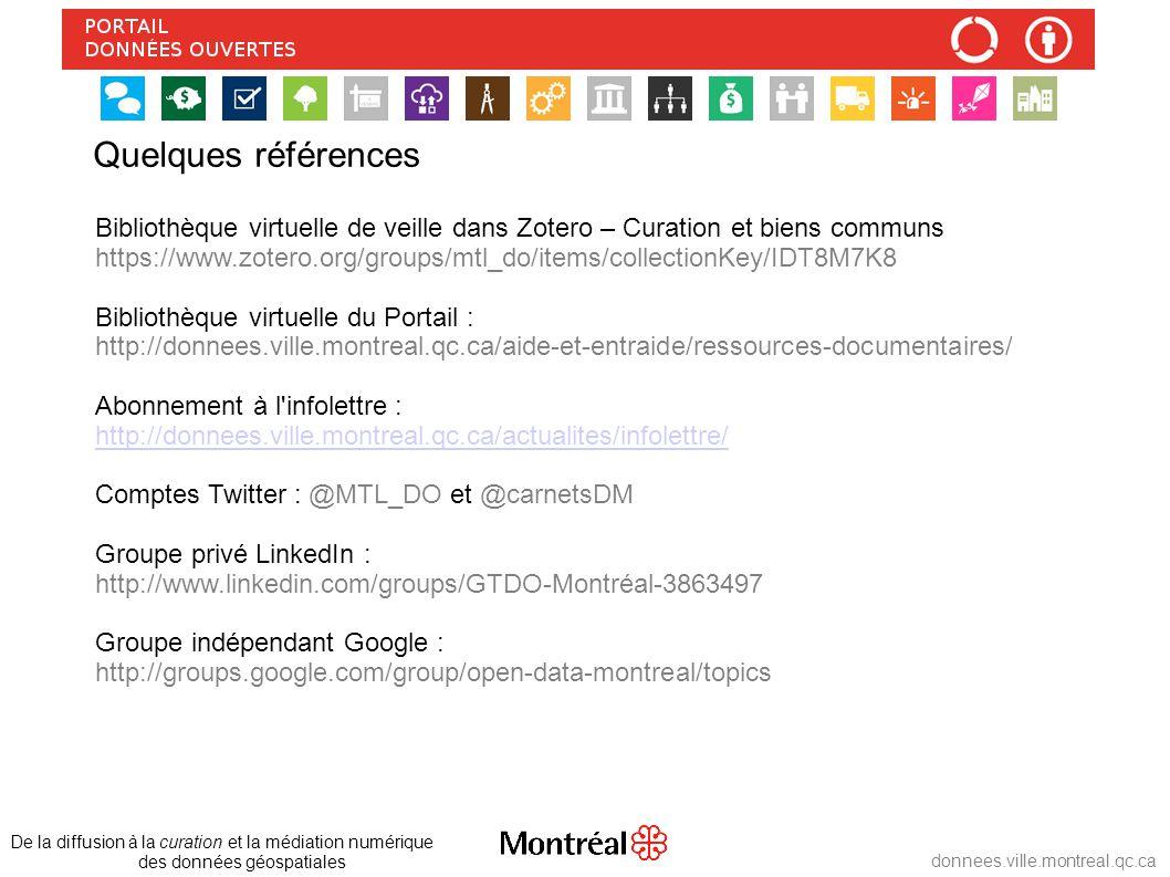 Bibliothèque virtuelle de veille dans Zotero – Curation et biens communs https://www.zotero.org/groups/mtl_do/items/collectionKey/IDT8M7K8 Bibliothèqu