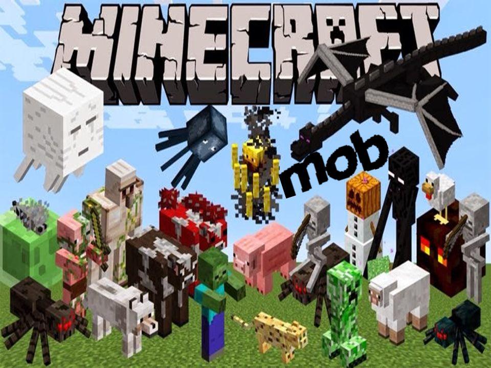Ender dragon L Ender Dragon est le premier boss ajouté à Minecraft.