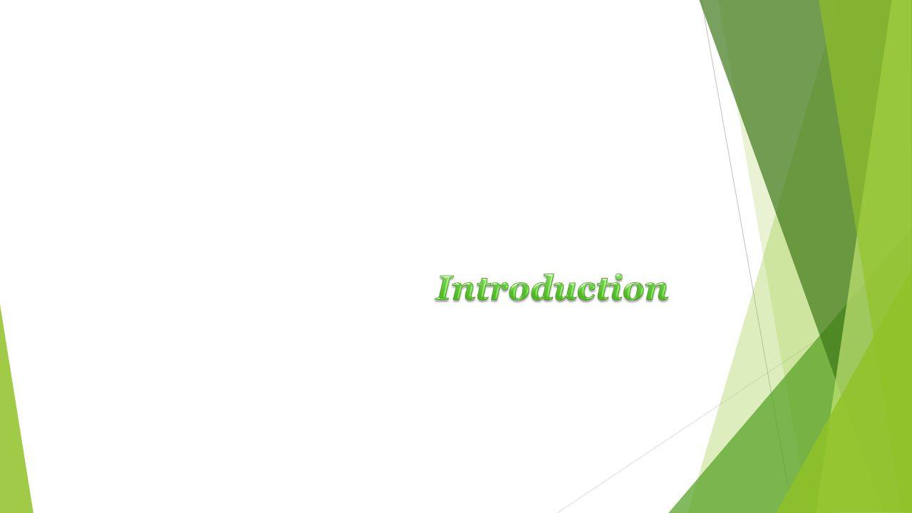  Injection de la soude : Elle se fait grâce à une pompe doseuse  Séparation : Elle a lieu dans une centrifugeuse, le but de cette séparation est de donner une huile à 1200 ppm de savons  Lavage : il se fait sur deux étapes : Le premier lavage se fait dans un séparateur et donne une huile lavée à une teneur de 300 ppm de savons Le deuxième lavage a lieu dans un autre séparateur donnant une huile à une teneur en savons de 50ppm  Déshumidification : Un séchoir mis sous vide est prévu pour éliminer le reste d'eau après les deux lavages