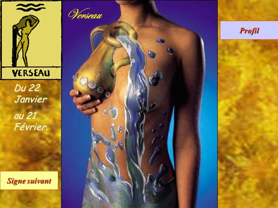 Verseau Signe d Air Le rôle du Verseau est de maintenir les choses en mouvement par son dynamisme.