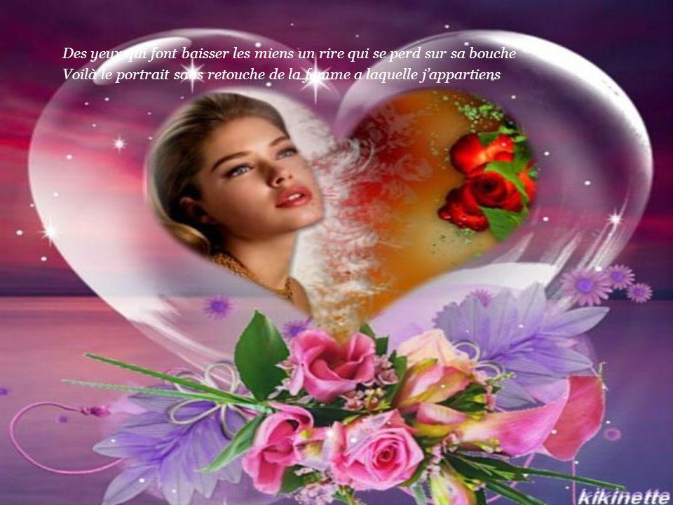 La Vie En Rose Andrea Bocelli (Feat Edith Piaf)