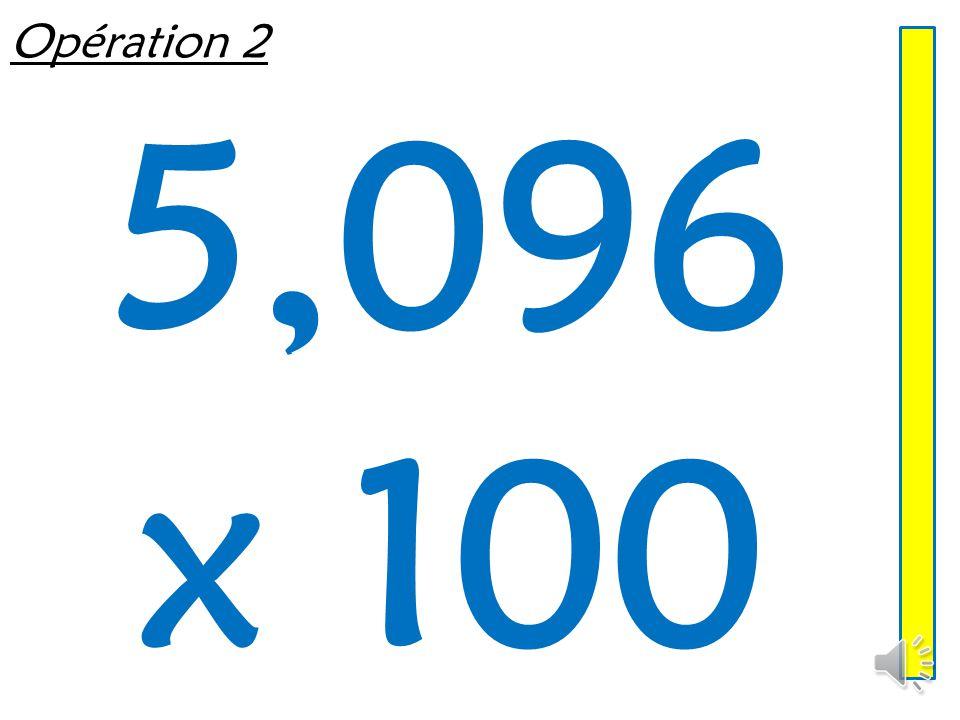 Correction 8 740509,63660,8 9 700 4,5 789 37,8 347,8 m 125 €