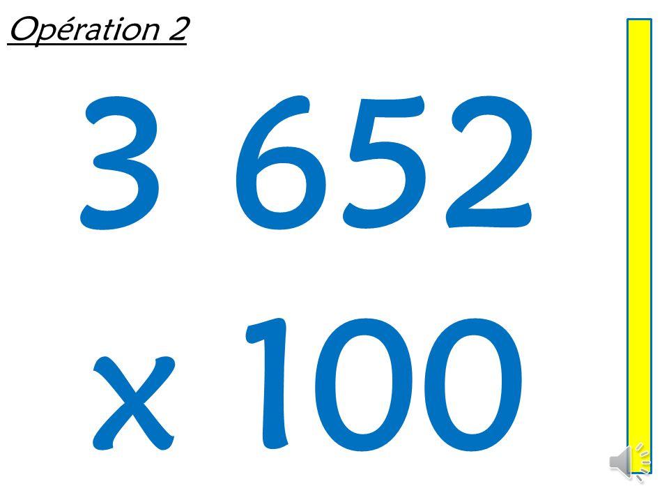 Correction 98 365 200 6 6 350 42 100 63 470 2 360 4 200 € 230 élèves