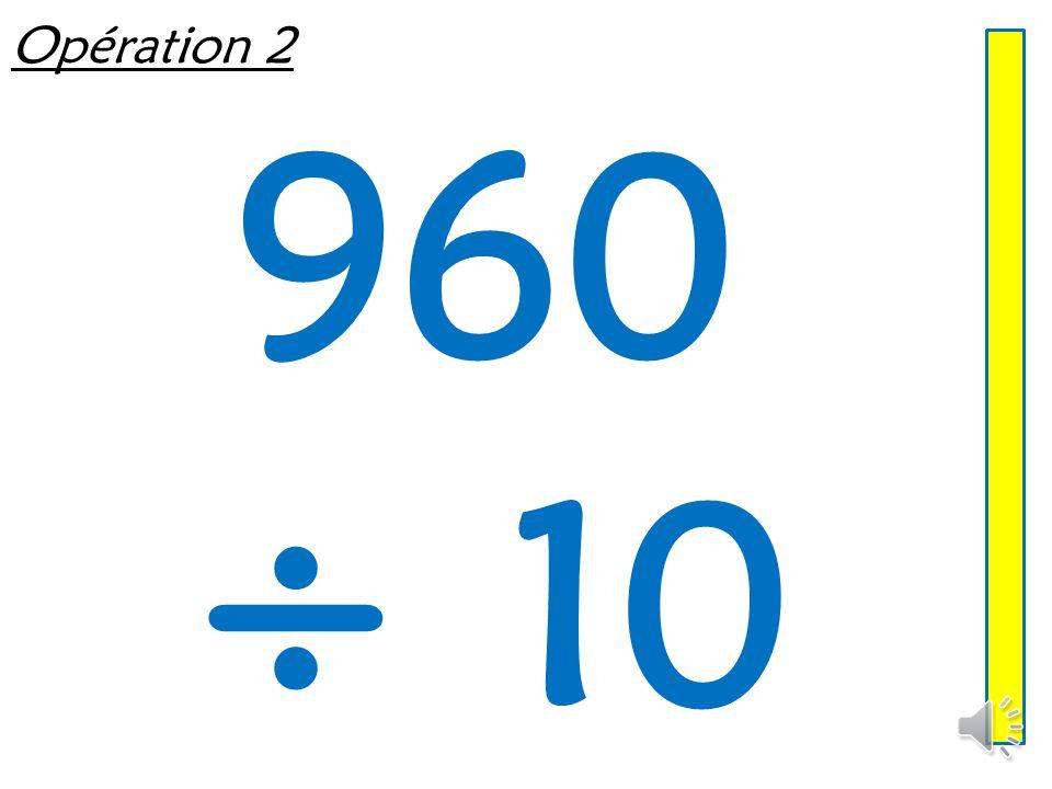 Opération 1 563 x 100