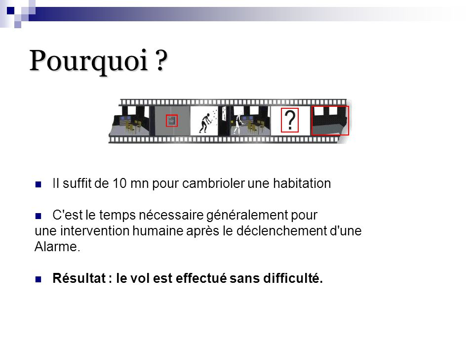 FS1.5: Allumage LED FS1.5: Allumage LED Si j'ai un 0 sur D1 DP s'allume Si j'ai un 0 sur D3 DA s'allume.