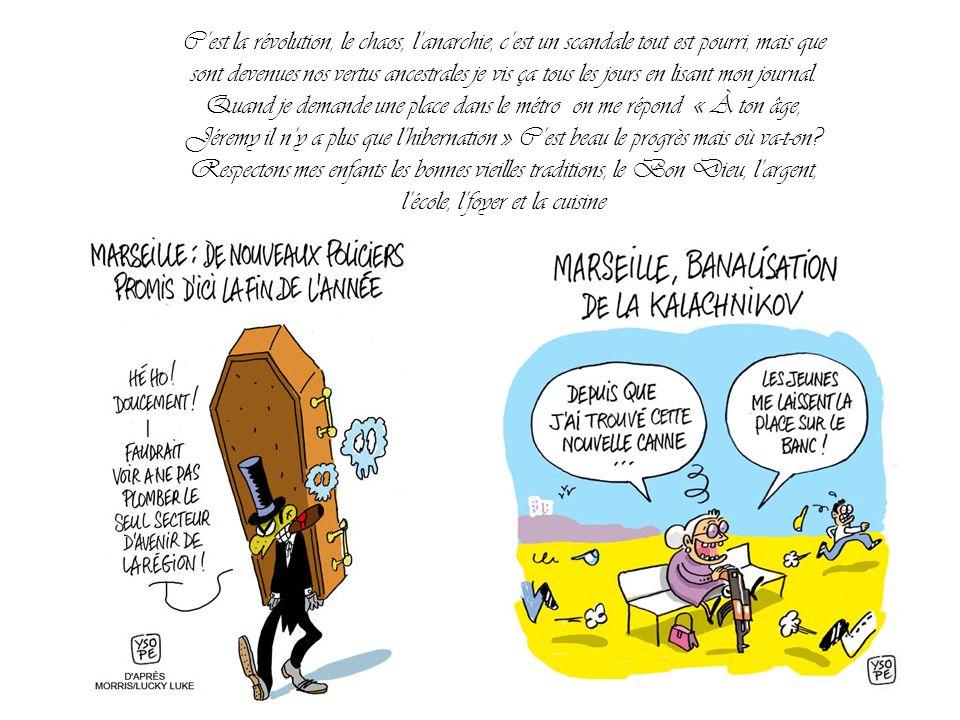Ricet Barrier Les traditions Prenons le virage 2014 avec humour Par Nanou et Stan
