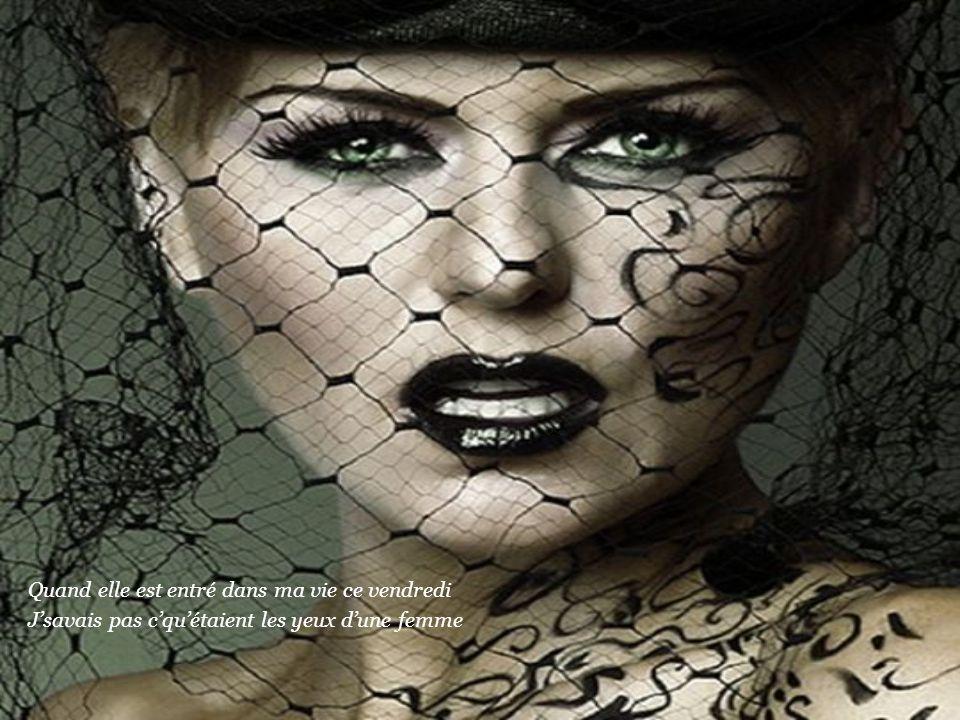 Les chagrins d'amour, il n'faut même pas y penser Pour n'pas voir pleurer les yeux d'une femme (x3) Mirella 2014 La Dame En Bleu Images Du Net http://mirella-2.eklablog.com