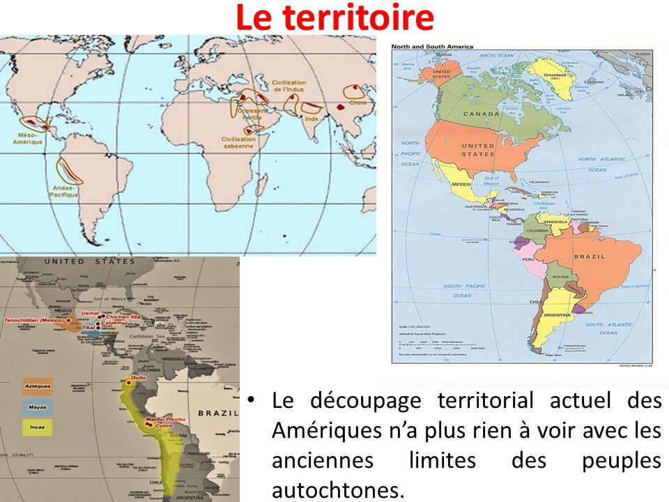 Les territoires d'outre-mer L'Angleterre ou le Royaume-Uni ainsi que la France possèdent encore des territoires d'outre-mer un peu partout dans le monde.
