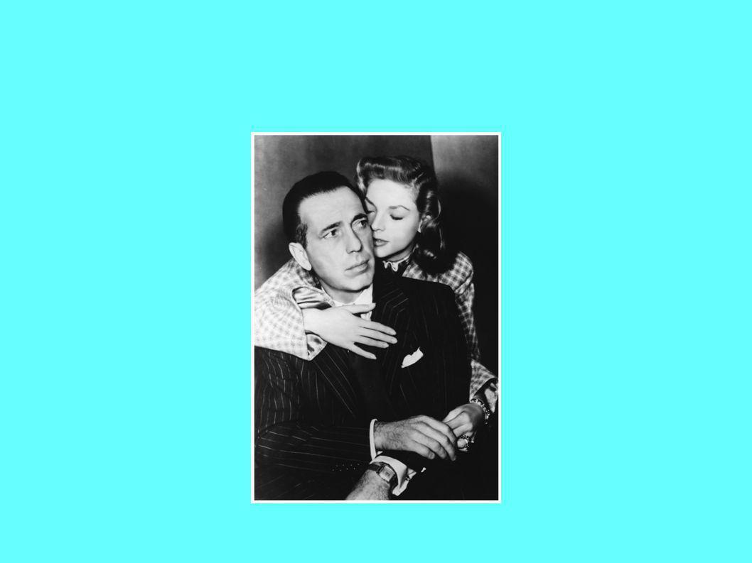 L actrice charmera aussi ses fans au cinéma dans Le Crime de l Orient-Express de Sydney Lumet (1974), Le Dernier des géants, de John Wayne (1976), et Prêt-à-porter de Robert Altman (1994).