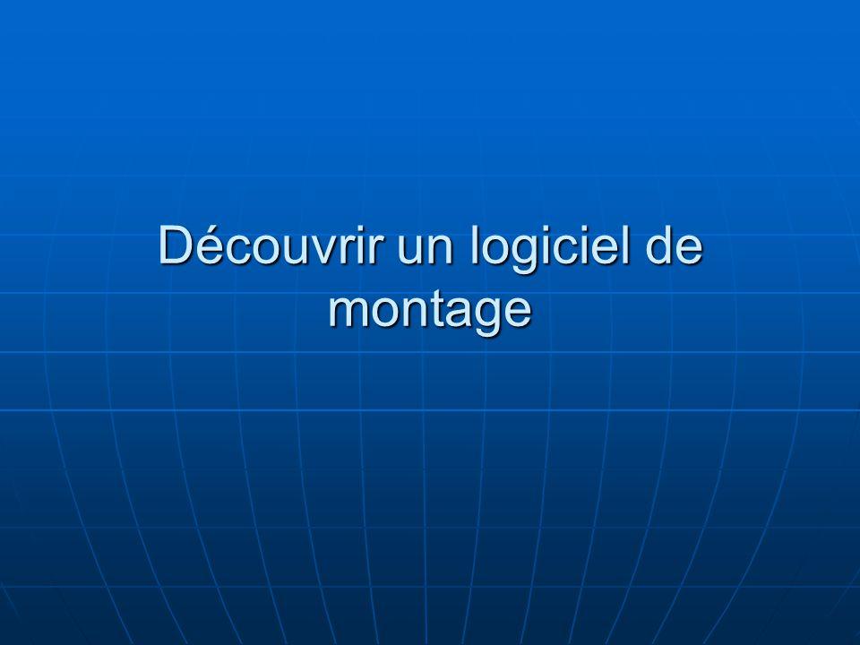 Lancer WaveLab et autoriser votre disque dur Avant de lancer WaveLab, vous devez autoriser votre disque dur.