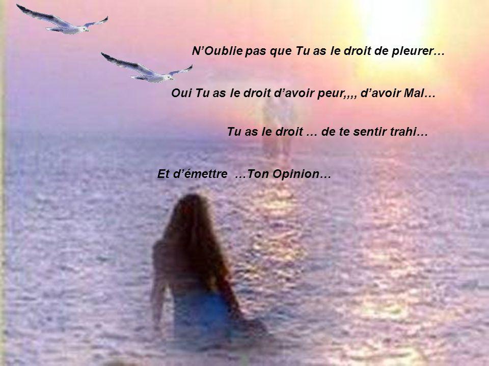 FAIS-LE POUR TOI