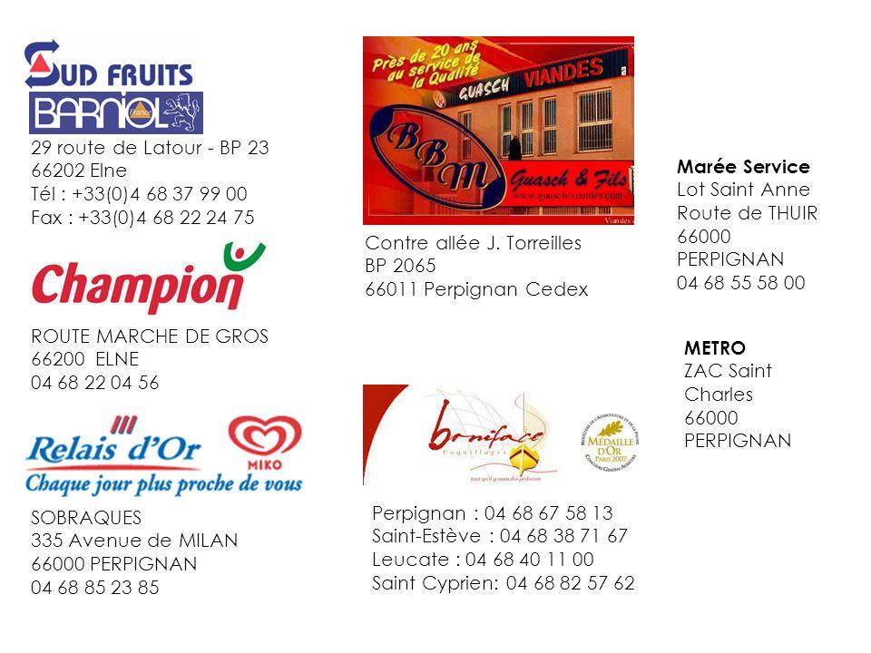 Artisan Fleuriste Epi-centre Parking Paul Reig 66200 ELNE 04 68 22 09 70