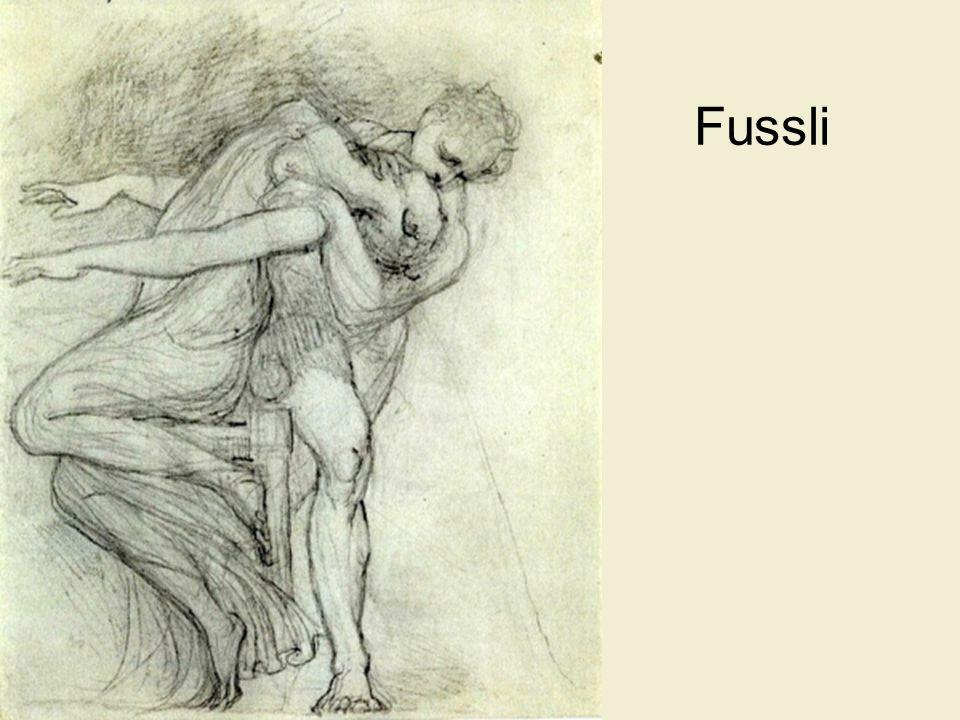 Fussli