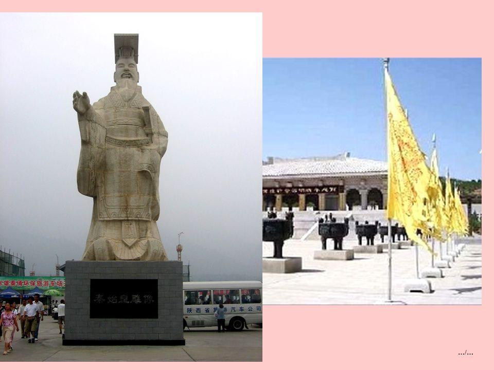 L'exécution des lettrés inspira à Mao Zedong lors de la Révolution culturelle le slogan : « Brûlons les livres et enterrons les lettrés » (Fenshu keng