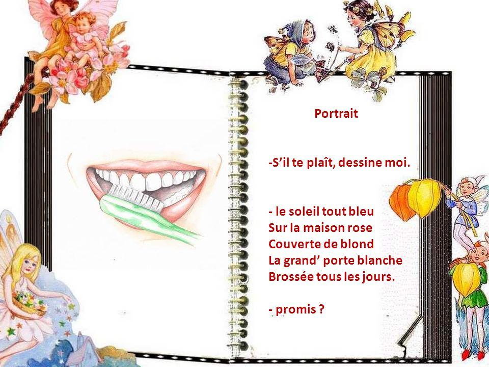 Poèmes de Pascal Lecordier Illustrations de Hermeline Musique : Florian Bernard au synthé Diaporama de Jacky Questel, ambassadrice de la Paix Jacky.questel@gmail.com http://jackydubearn.over- blog.com/ http://www.jackydubearn.fr/
