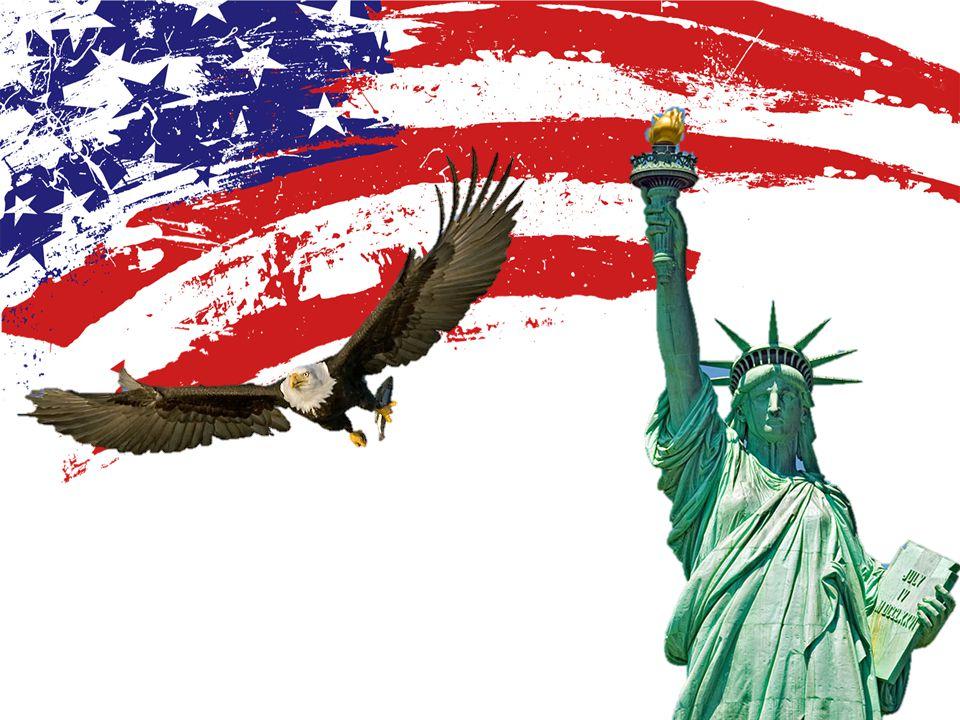 Introduction Les États-Unis est un pays plein de rêve.