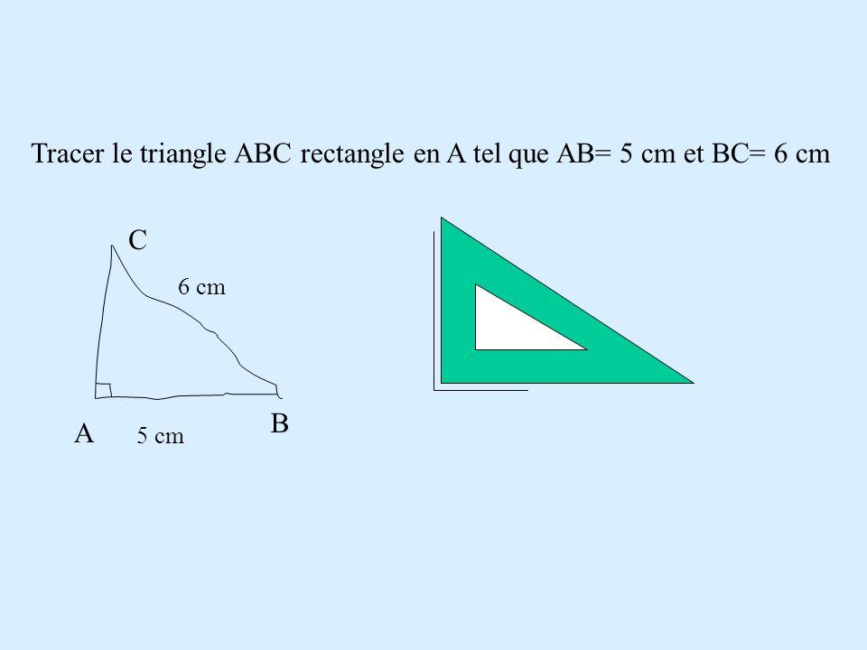 Tracer le triangle IJK rectangle en J tel que IJ= 4 cm et JIK= 38° J I K 4 cm 38° 52° 180° 170° 0° 10° 160° 150° 20° 30° 140° 130° 40° 50° 120° 110° 60° 70° 100° 90° 80° 90° 80° 70° 100° 110° 60° 50° 120° 130° 40° 30° 140° 150° 20° 10° 160° 170° 180° 0° 52°