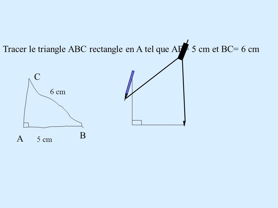 L N M LMN est un triangle rectangle enL.[NM] est sonHypoténuse.