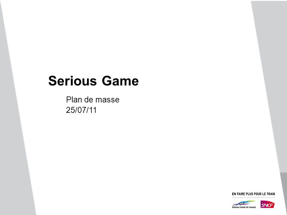 05/05/1124 Serious Game Plan de masse 25/07/11