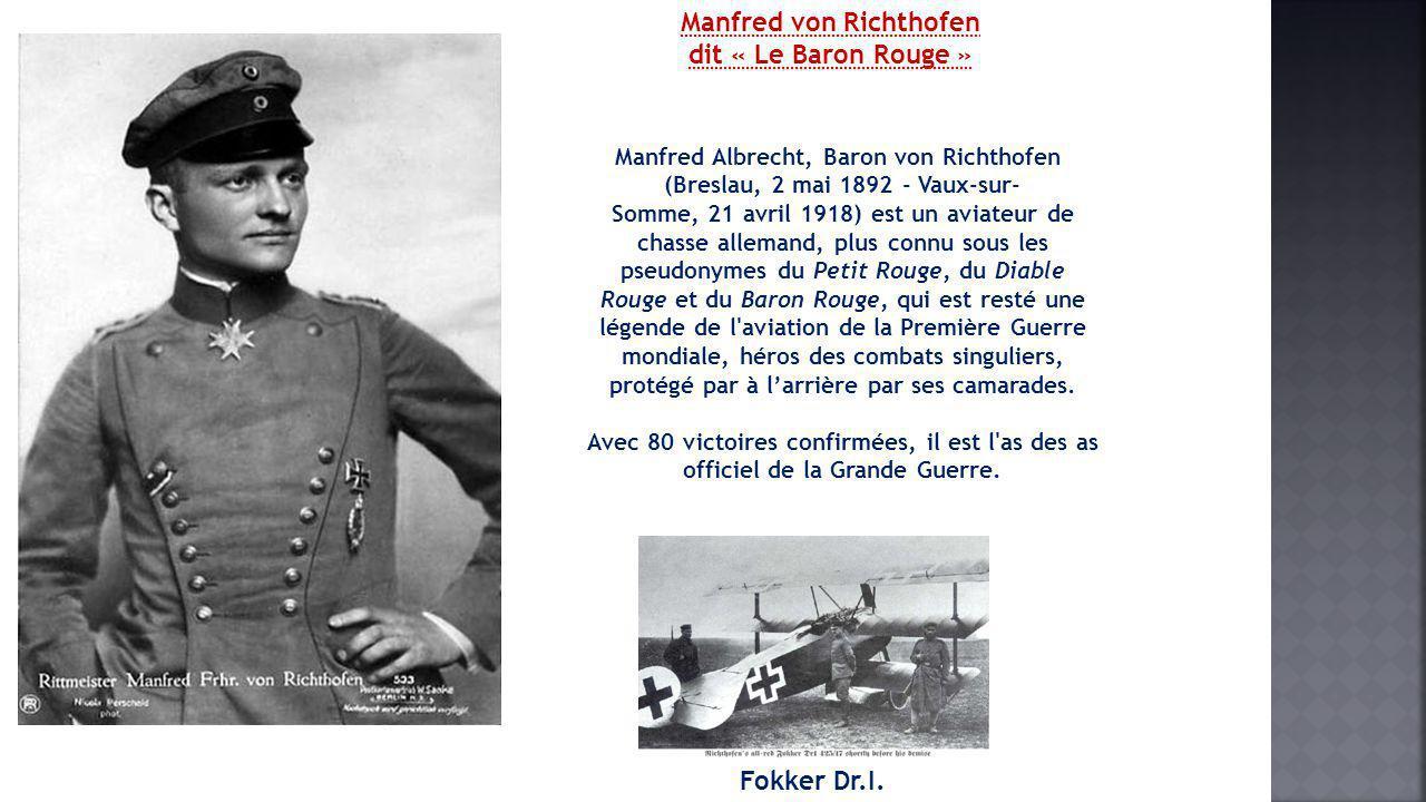 G- Quelques As de la guerre 14-18 et leurs techniques de combat Georges Guynemer (1894-1917) René Fonck (1894-1953) L'allemand Manfred von richsthofen