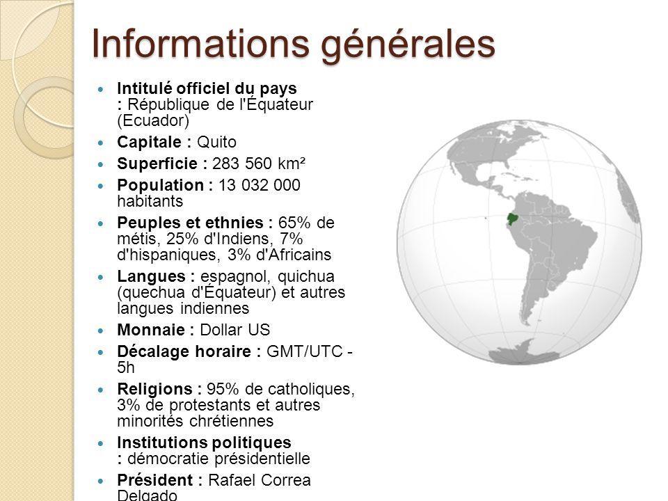 Histoire 3500 av.