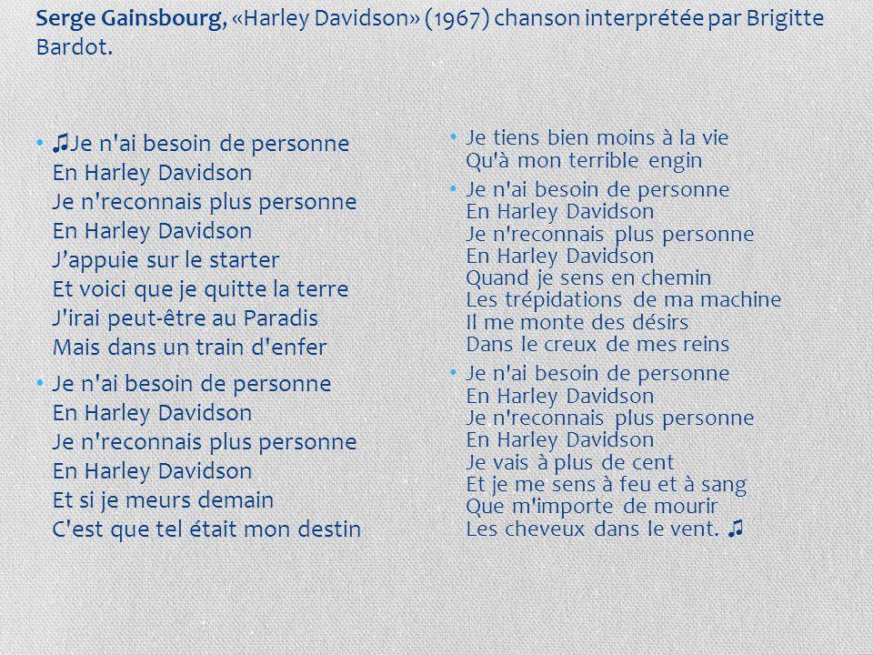 Béatrice Berge, «Le Monde de l éducation», 1981.