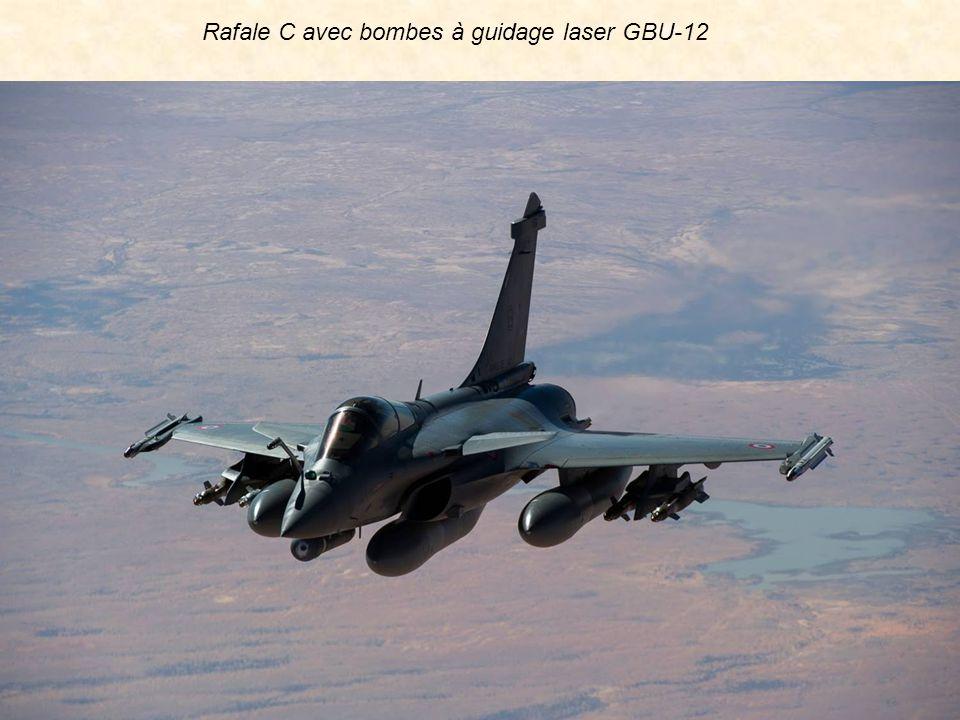 ARMEE DE l AIR ET AERONAVALE (Marine Nationale) ORDRE DE BATAILLE Forces spéciales
