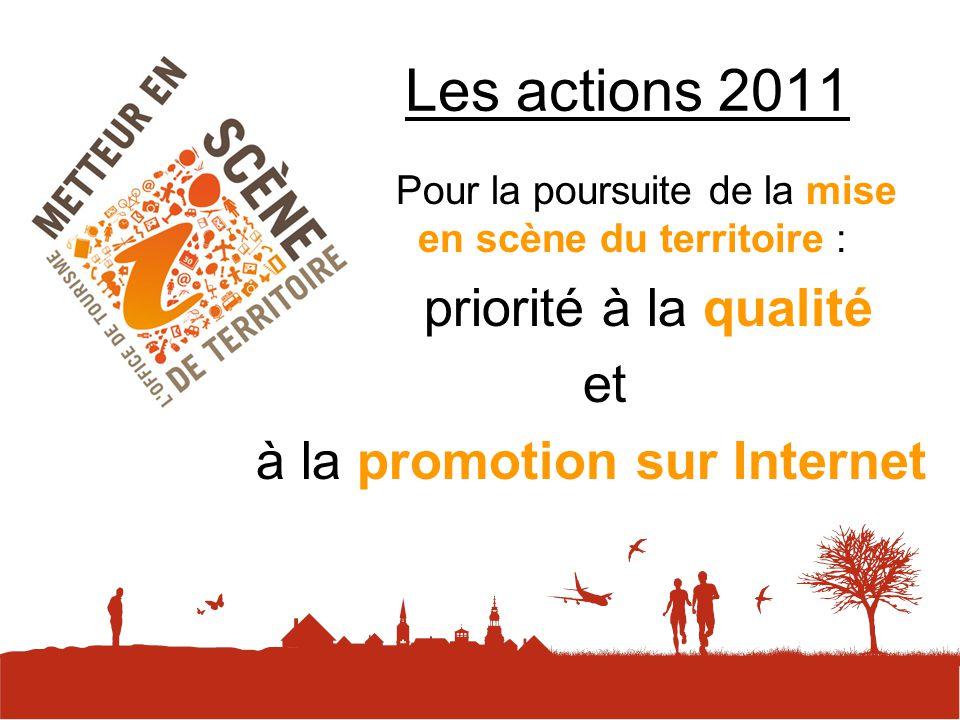 Participation aux Journées du Patrimoine Programmation dans le cadre de la Semaine du Goût : 11 animations