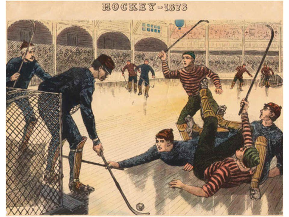 Article 15 - Remplacement : Lors d'un remplacement irrégulier, seul le joueur entrant en piste est sanctionné par un carton bleu.
