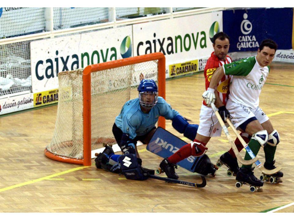 GENEVE RHC – Vainqueur de Coupe Suisse & Meilleur club Suisse en LNA 2011/12