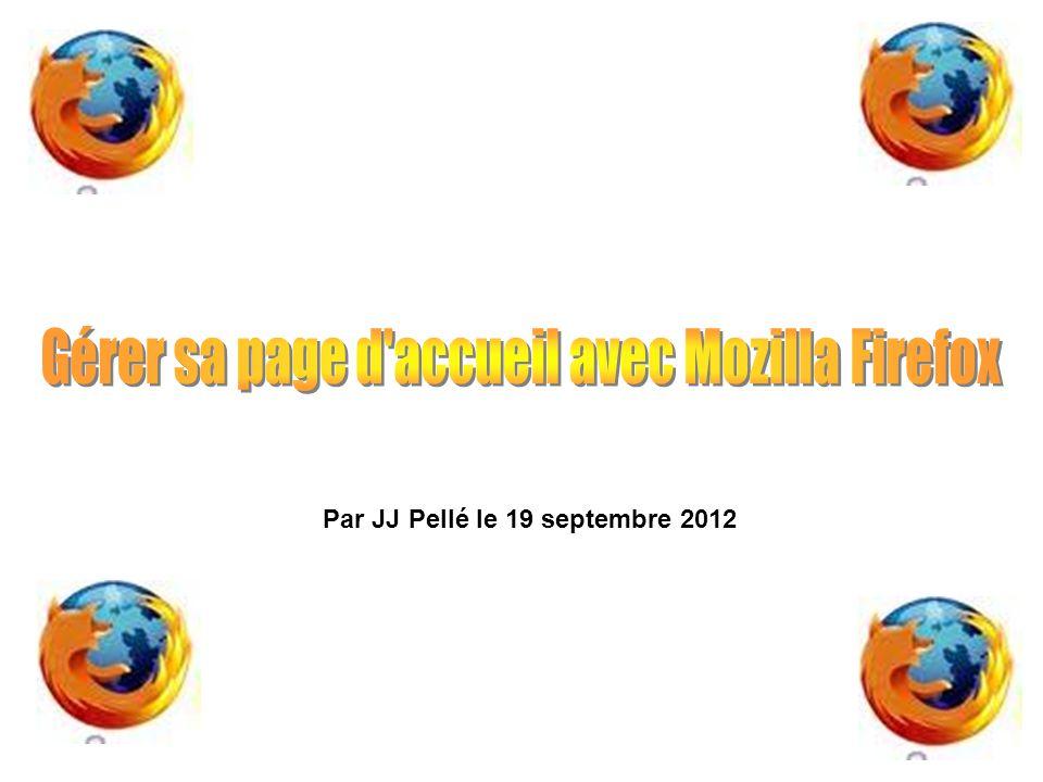 Par JJ Pellé le 19 septembre 2012