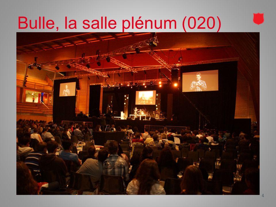 4 Bulle, la salle plénum (020)