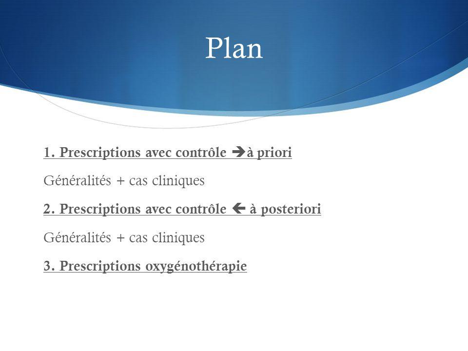 Formulaire de demande spécifique  Pour les Sartans : conditions : 1/HTA traitement précédent ….