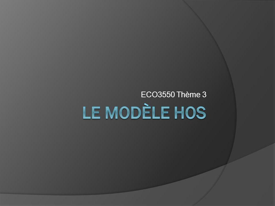 ECO3550 Thème 3