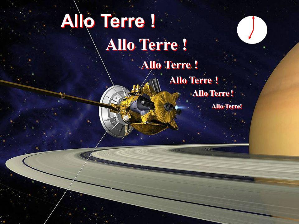 La Recherche, avril 02, p.17 Les variations de la constante solaire Les minima (noms de scientifiques) 1.Wolf2.