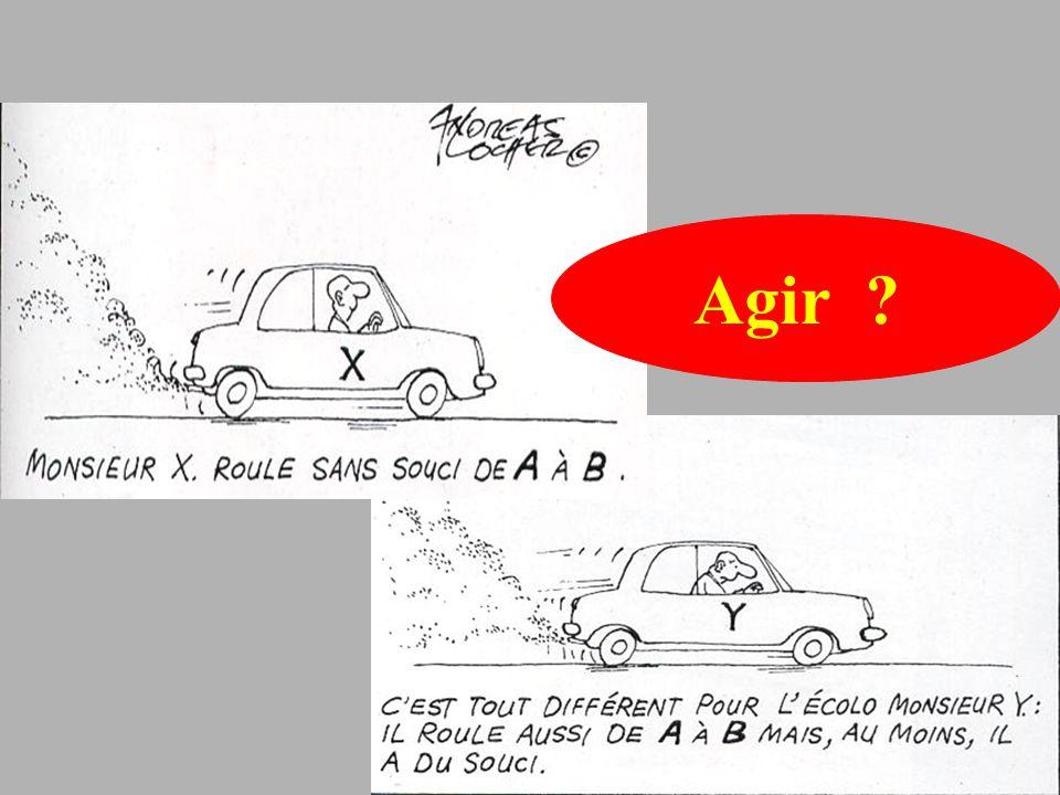 Boutard Armel34 Agir ?