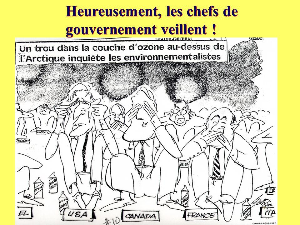 Boutard Armel13 Heureusement, les chefs de gouvernement veillent !