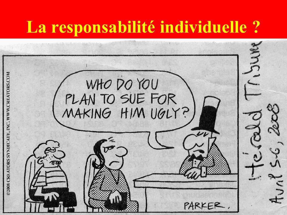 Boutard Armel26 La responsabilité individuelle