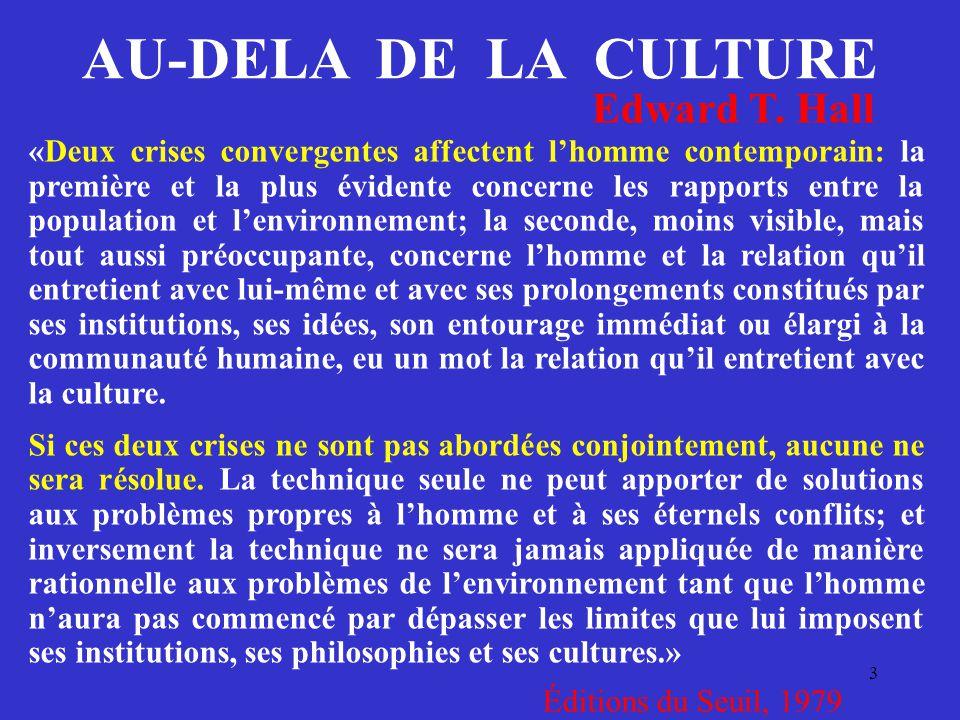 Boutard Armel4 Jean Pichette, Le Devoir Le Devoir, 12/10/99 Le Devoir, 6/10/89