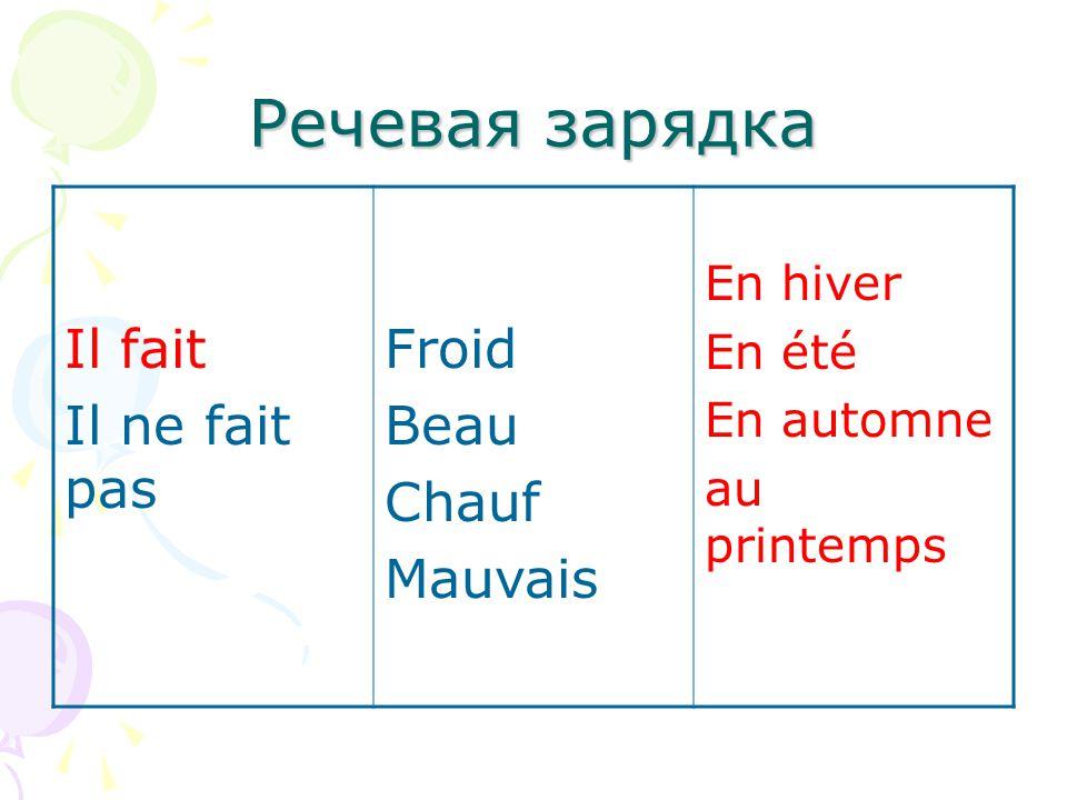 Домашнее задание Выучить новые слова Стр. 173 упр.14 письменно Стр. 174 упр.15 читать.