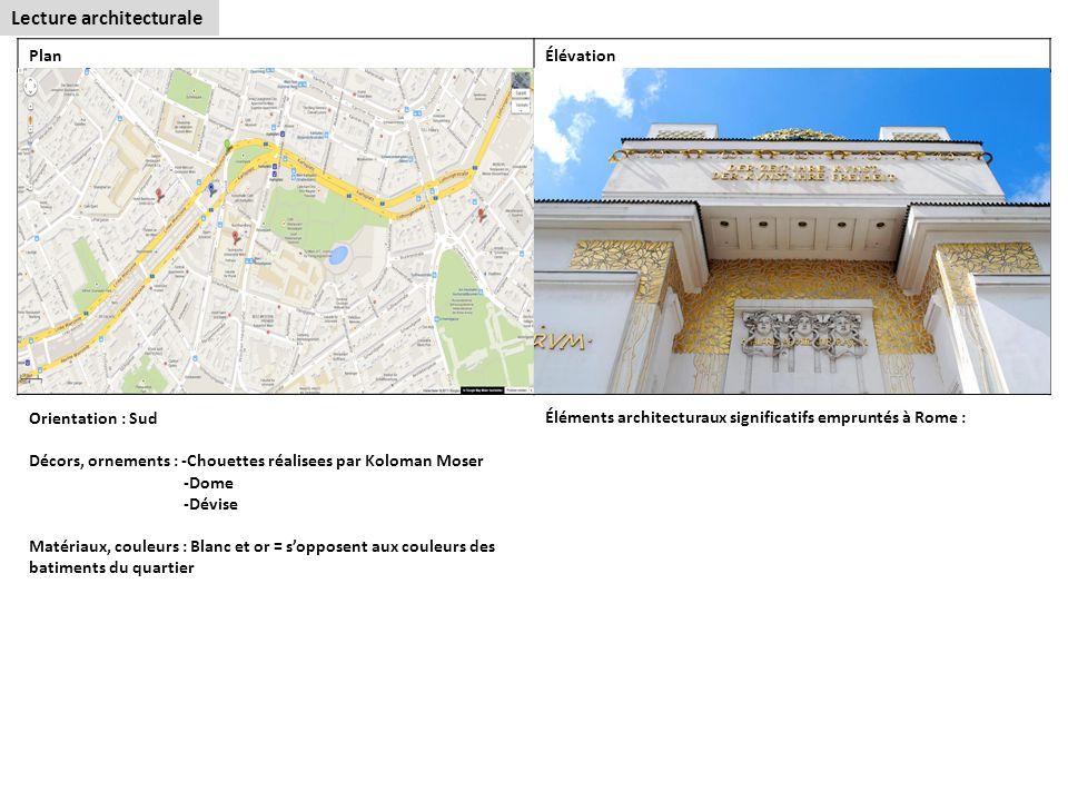 Zoom sur un élément architectural significatif emprunté à Rome : PhotoDessin Description : Le Pantheon romain est composé de : -Une coupole -Une église chrétienne du VII° siècle -3 portes -16 colonnes corinthiennes en granit -Un chapiteau en marbre De plus, il est dirigé vers le Nord.