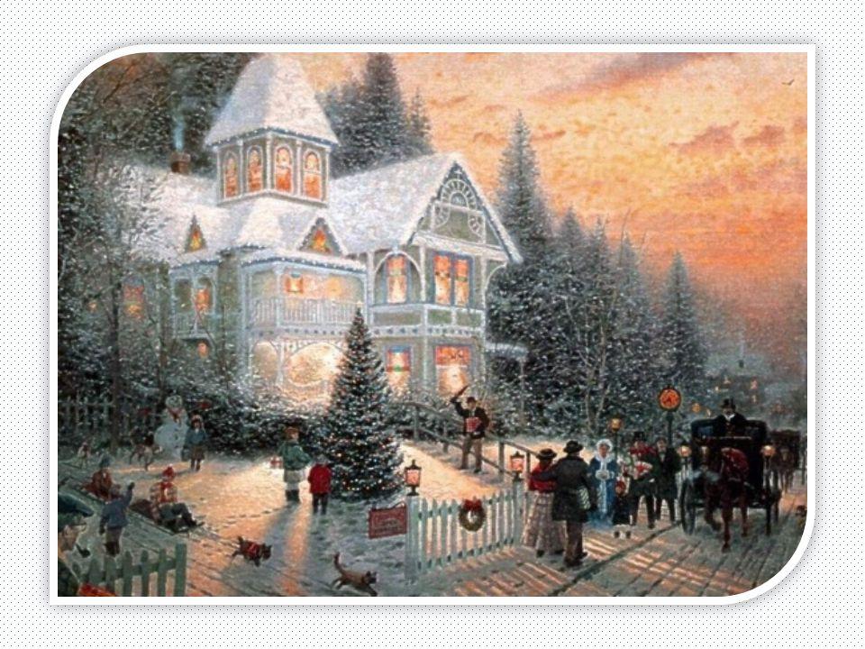 La légende de l'ange de Noël est née en Allemagne. Elle est à l'origine de l'industrie de jouets qui a rendu cette ville célèbre à travers le monde...