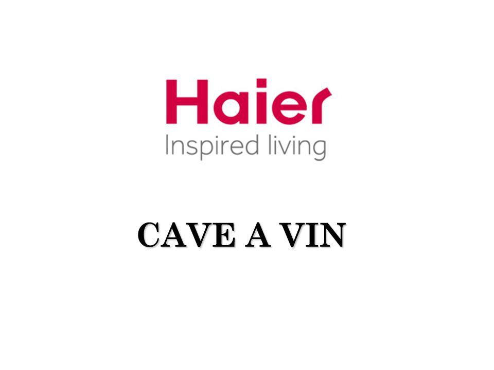 Cave à vin JC-110GD Cave à vin d appartement idéale pour stocker votre vin mais aussi votre champagne grâce à un espace de rangement prévu à cet effet.
