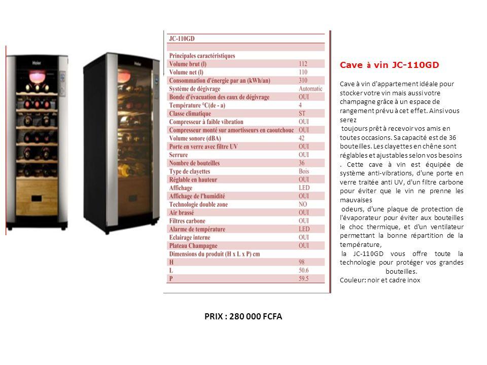 Machine à laver Manuelle HWM90-0713S Une machine à laver Semi automatique de capacité 7Kg et de puissance 220V/50HZ/180W avec 2 compartiments lavage et essorage.