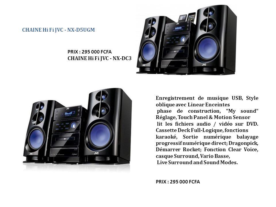 Télévision LCD47R3 Le must...119 cm de diagonale, télévision HD de technologie 200HZ pour une qualité d image exceptionnelle er un confort visuel inégale.