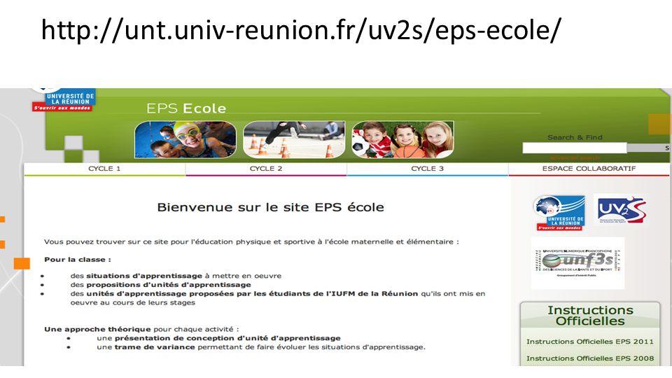http://unt.univ-reunion.fr/uv2s/eps-ecole/