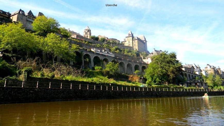 La Gironde: Embouchure de la Dordogne Février 2012 Bonne journée