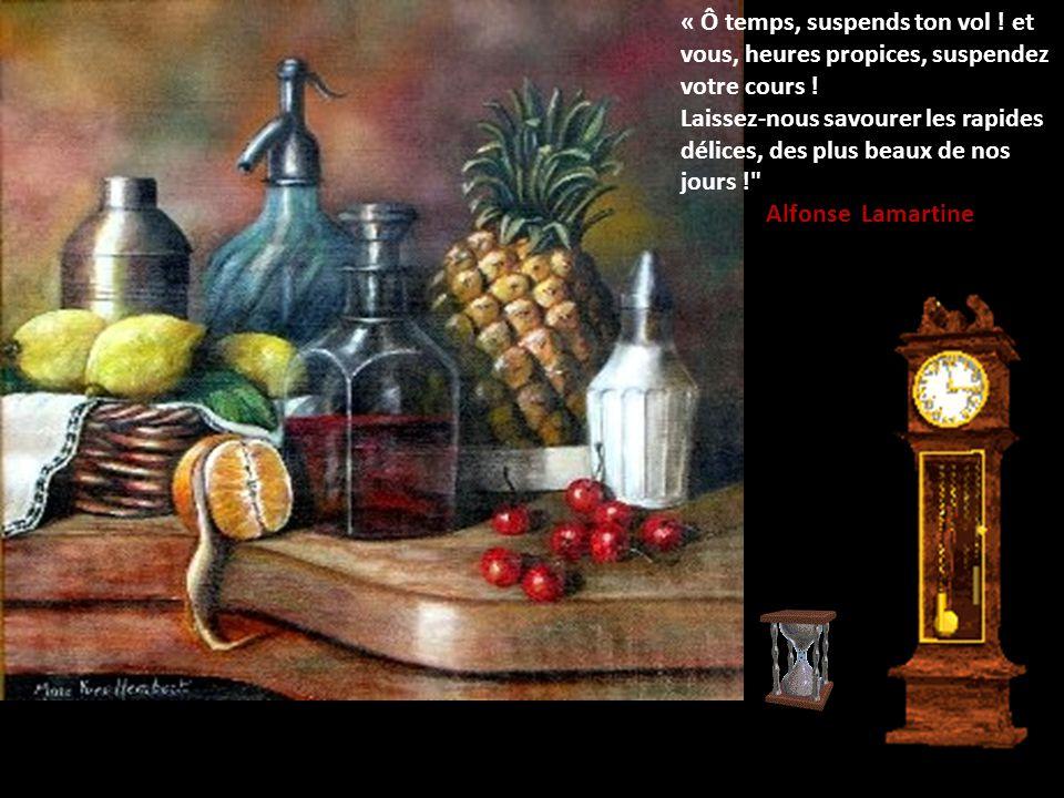 « C'est le temps que tu as perdu Pour ta rose qui fait la rose si importante » Antoine de Saint Exupéry