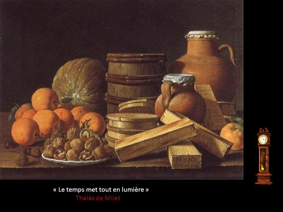 « Avec le temps et la patience, la feuille du mûrier devient de la soie » Proverbe Chinois