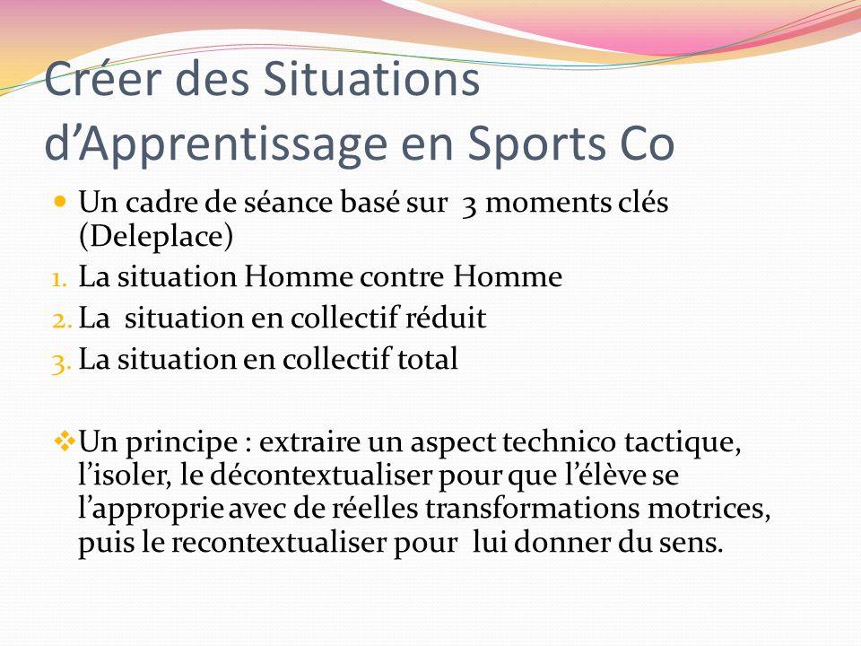 CATEGORIES DE TÂCHES PRINCIPES DE CONSTRUCTION (selon JP.